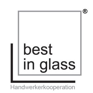 big-logo-handwerker