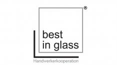 big-logo-handwerker_breit